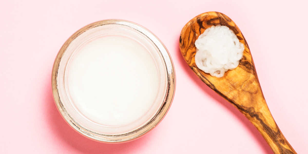 ¿Cómo usar el aceite de coco en la cosmética?