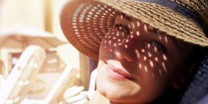 Cuidar la piel después del verano