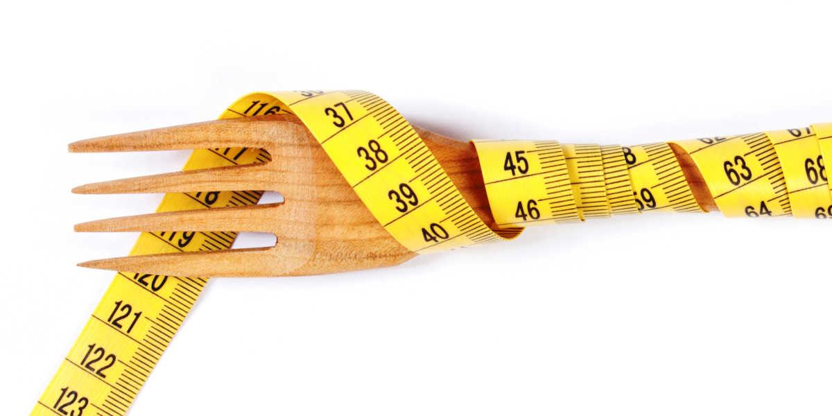 Función de la alcachofa para perder peso