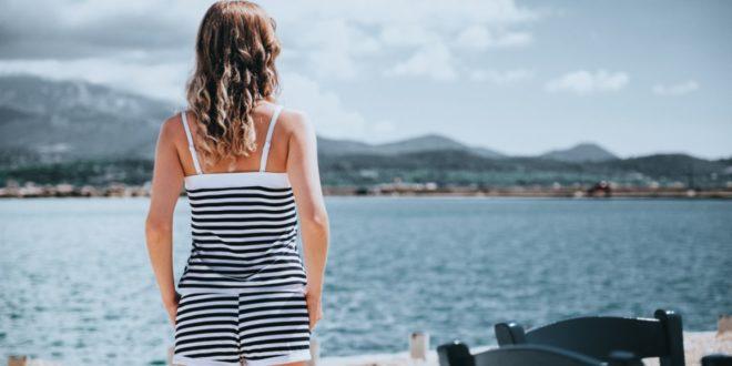 Síndrome Postvacacional: ¿cómo hacer menos dolorosa tu vuelta de Vacaciones?