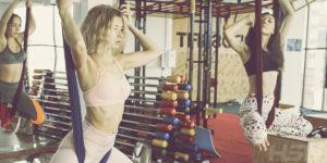Beneficios de la Carnitina para tu salud