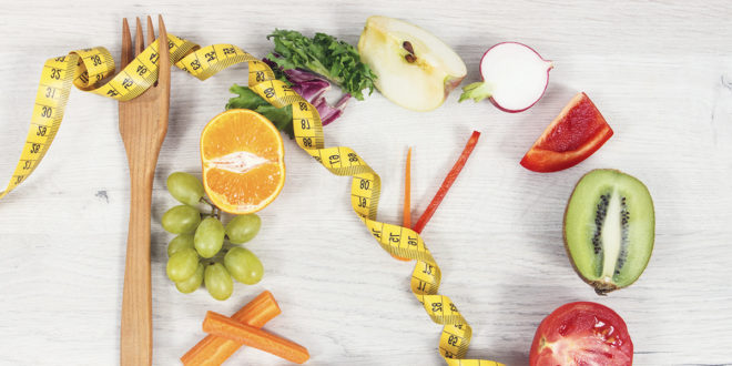 Mitos o Realidades sobre la Vitamina C
