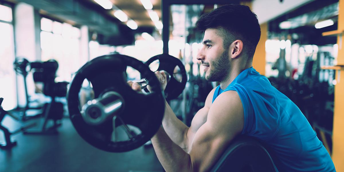 10 Beneficios del Cordyceps para tu salud