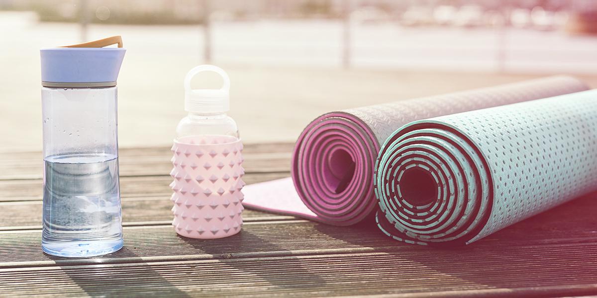 ¿Qué beneficios aporta la carnosina en el post-entrenamiento?