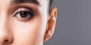 ¿Qué efectos antienvejecimiento tiene la carnosina?