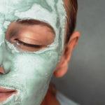 Beneficios Q10 como anti-aging