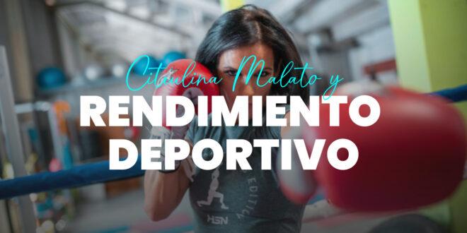 Citrulina Malato: Propiedades y Posibles Beneficios en el Rendimiento