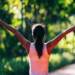 ¿Cuáles son las funciones más importantes de la vitamina A?