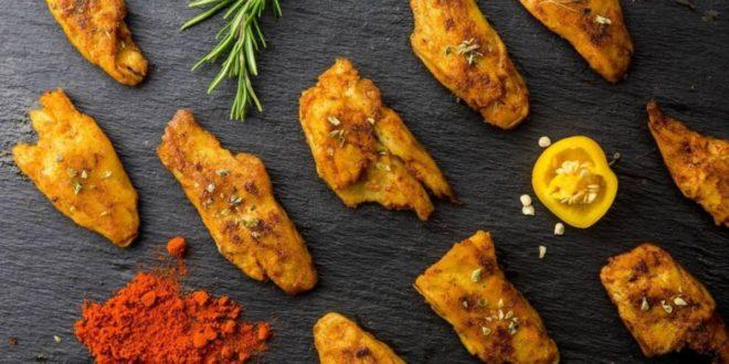 Heura – La Nueva Carne Vegana
