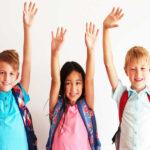 ¿Por qué es tan importante la vitamina K para los niños?
