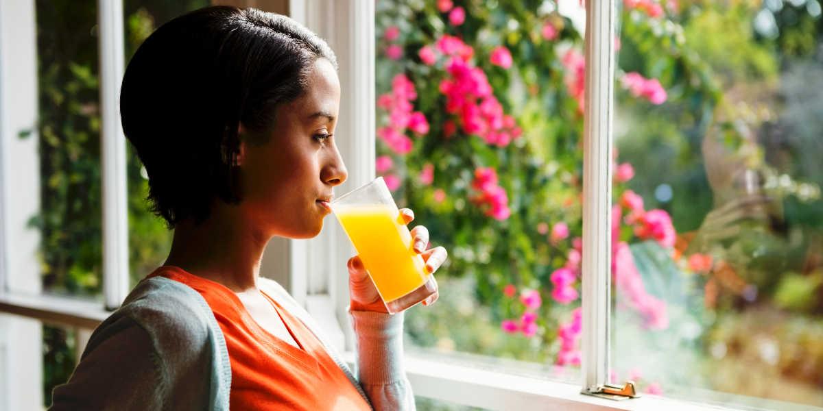 ¿Qué beneficios más escondidos tiene la vitamina C?