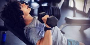 ¿Qué beneficios tiene el azafrán para tu salud?