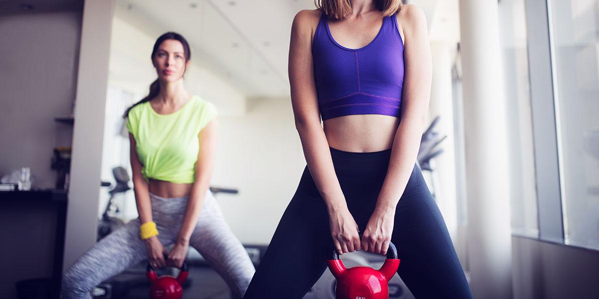 ¿Es la Glutamina efectiva en la recuperación del deportista?