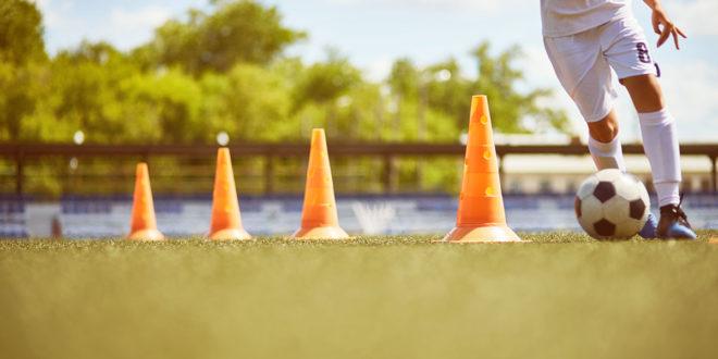 8 Beneficios de la Glutamina para deportistas y no deportistas