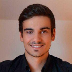 Alfredo Valdés