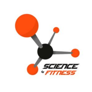 Science4Fitness