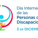 Día Internacional de las Personas con Discapacidad 2019