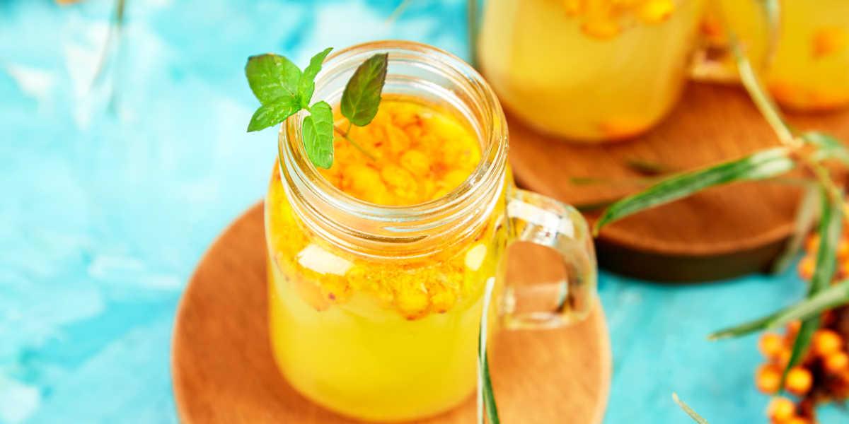 ¿Qué cantidad de inulina aporta la miel?