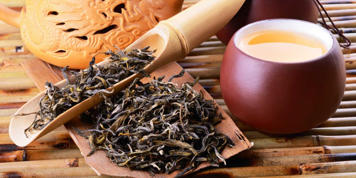 ¿Cómo tomar té verde para obtener las mejores ventajas?