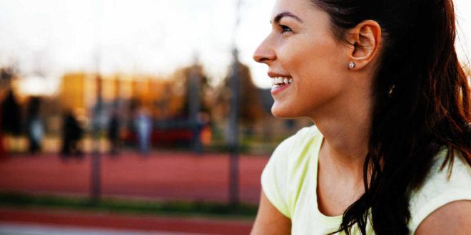 11 Beneficios que la Taurina aporta a tu salud