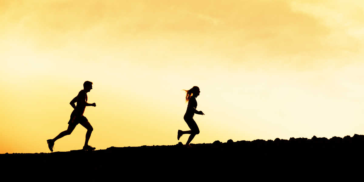 ¿Qué beneficios tiene la taurina para la salud cardiovascular?