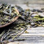 ¿Qué beneficios aporta el té verde?