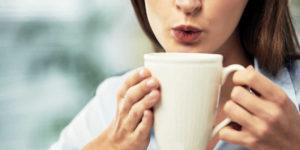 ¿Qué usos tiene el té verde para la salud?