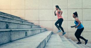 Los 14 beneficios de la Quercetina