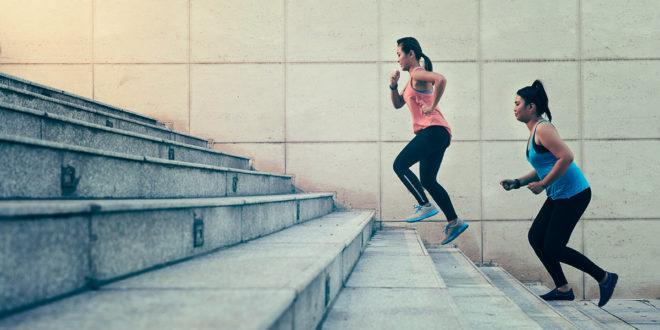 14 Beneficios de la Quercetina para la salud