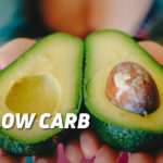 Dieta Low Carb Vegana