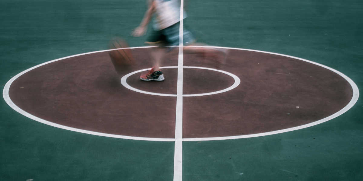 ¿Cómo se entrena el HIIT en baloncesto?