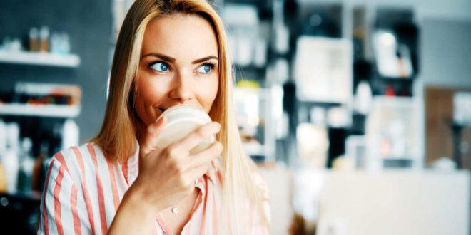 11 Beneficios del Aceite de Rosa Mosqueta para la Piel y el Cabello