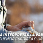 Variabilidad de la Frecuencia Cardíaca HRV