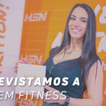 Entrevistamos a Tandem Fitness HSN