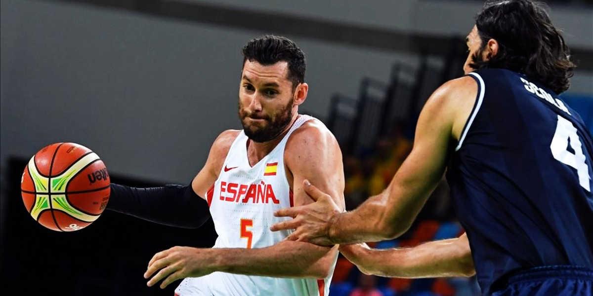 ¿Es el alero el jugador más físico del baloncesto?