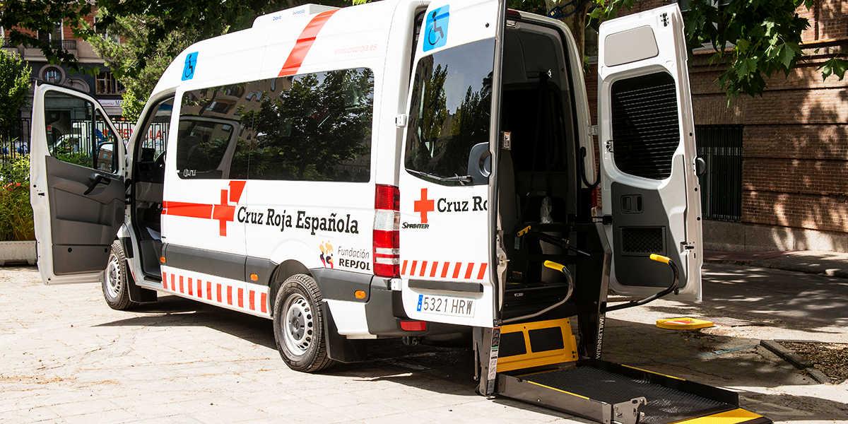 ¿Qué es Cruz Roja y para qué sirve?