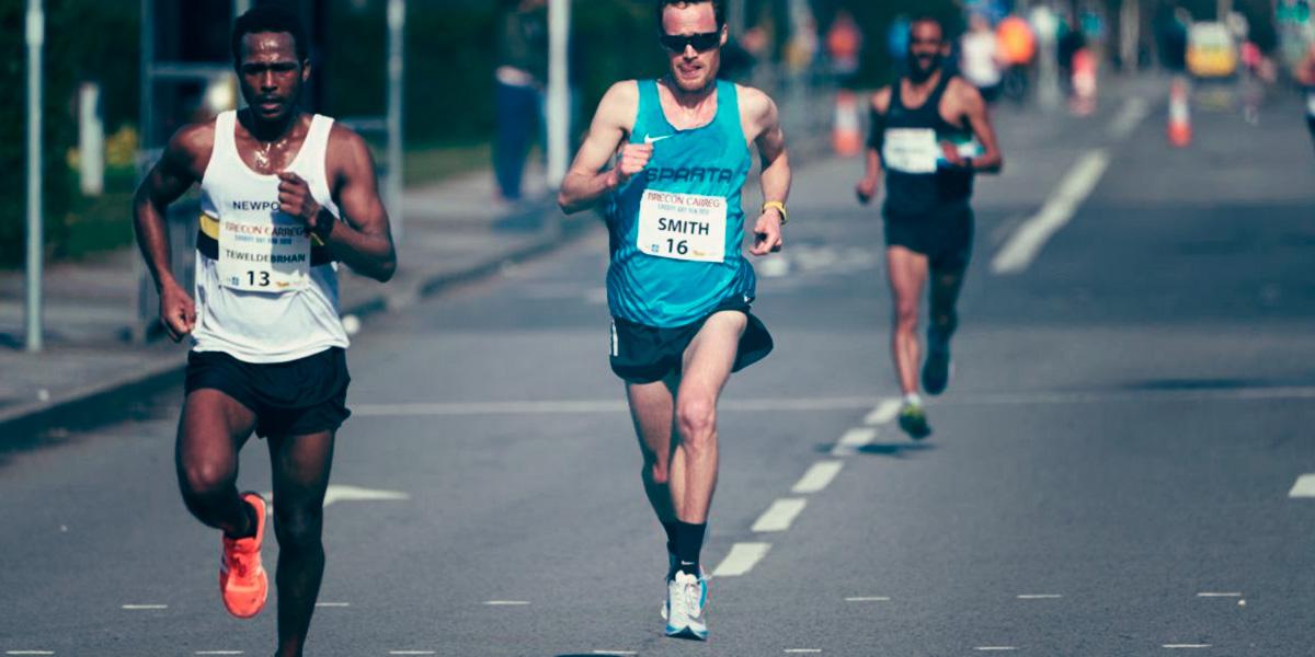 Maratonianos