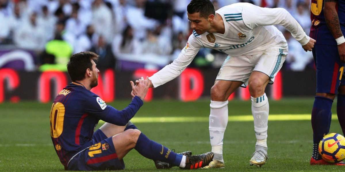 ¿Ayuda la reposición de glucógeno a evitar lesiones en fútbol?