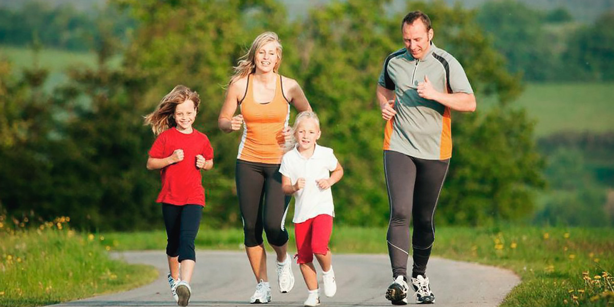 Beneficios ejercicio y epigenetica