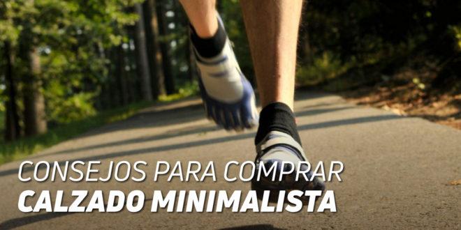 Calzado Minimalista: Consejos para Comprar