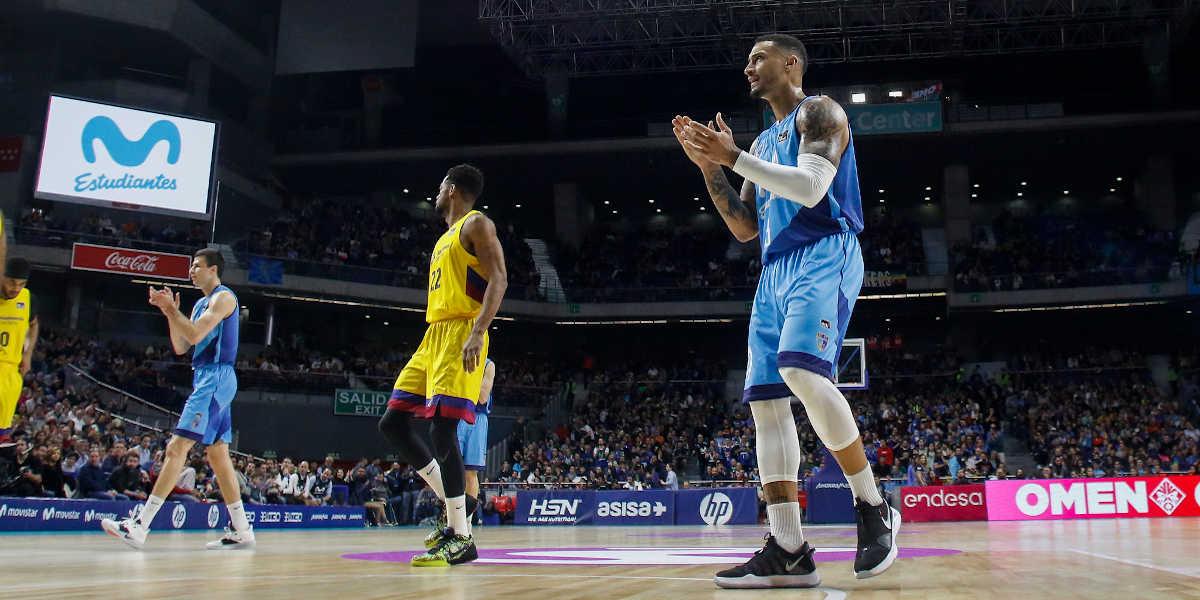 ¿Qué suplementos deportivos toman los jugadores de baloncesto profesional?