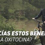 Oxitocina y Beneficios que no conocías