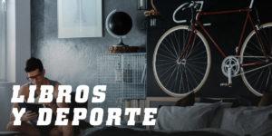 Libros y Deporte