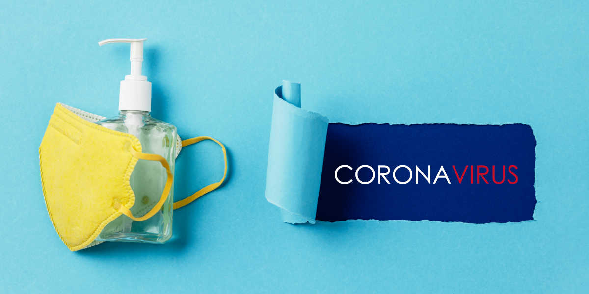 ¿Cómo se lucha contra el coronavirus?