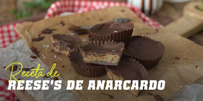 Reese's de Anacardo