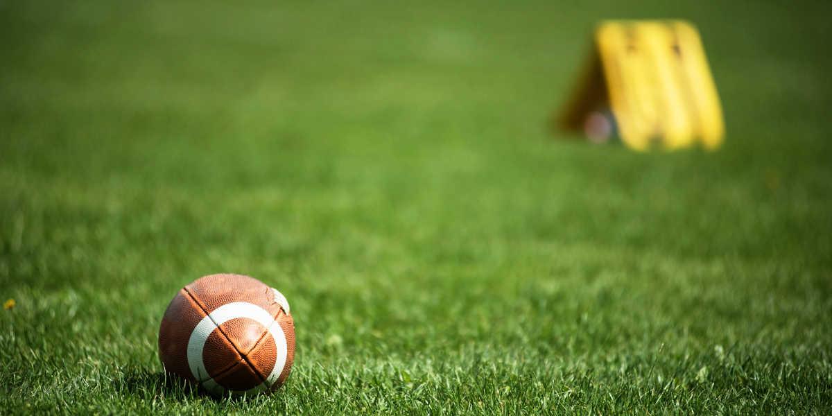 ¿Cuáles son los suplementos para el rugby?