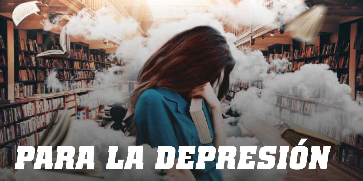 Para la Depresión HSN