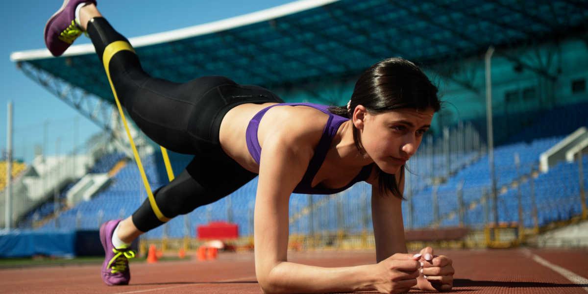 ¿Puede un deportista profesional entrenar con su entrenador en la desescalada?