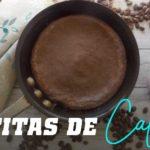 Tortitas de Café