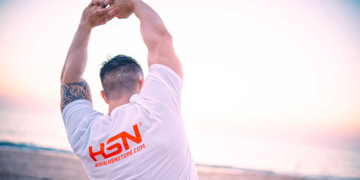 Nuevos horizontes HSN